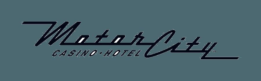 Motor City Casino Logo