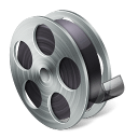 Post Production Icon